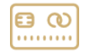 brasserie-mastercard-bruxelles