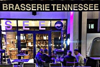 brasserie-tenesse-bruxelles-2