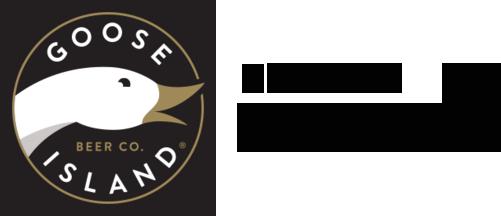 logo-basserie-bruxelles-2